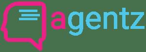 Agentz-Logo-01-1024x371