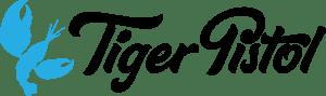 TIger Pistol logo