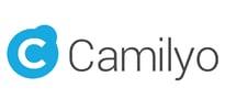 Camilyo