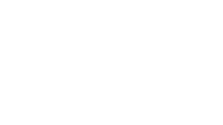 Localogy Leaders + Awards LOGO (2)