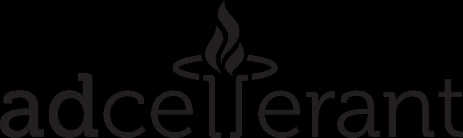 AdCellerant-Logo-1C-2