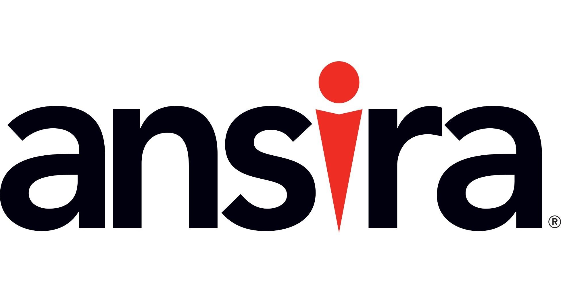 Ansira_Logo