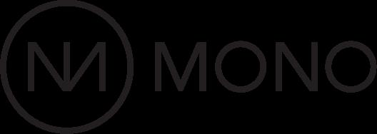 Mono-logo-black