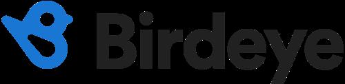 BirdeyeLogo_horizontal_med