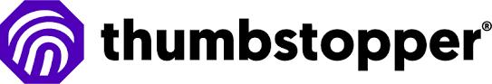 thumbstopper logo