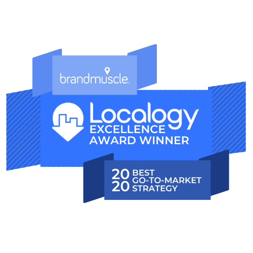 Localogy Excellence Awards (8)