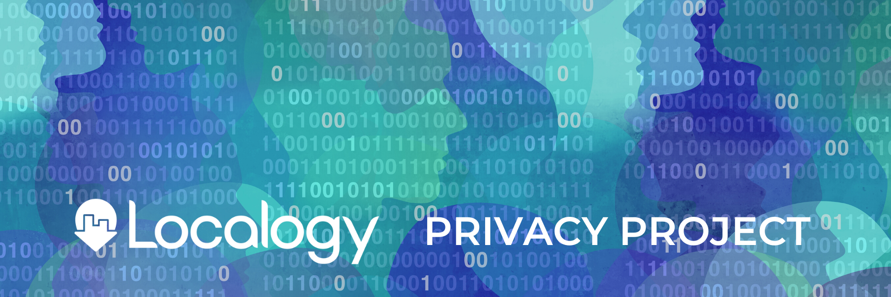 Localogy Privacy Project