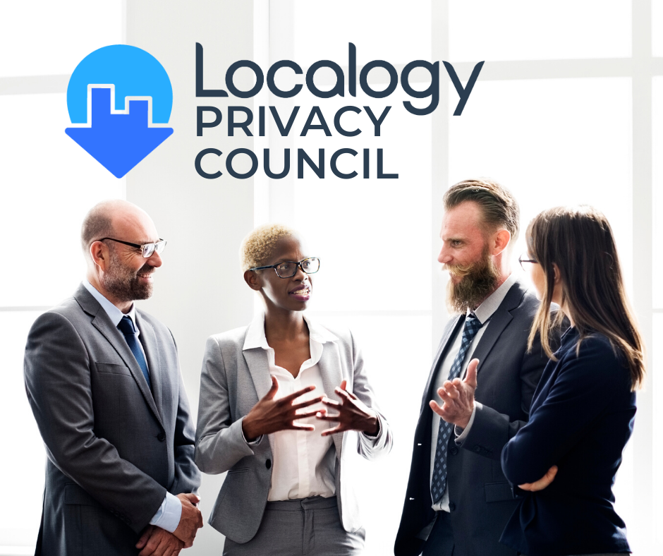 Localogy Privacy Project Launch FACEBOOK (1)