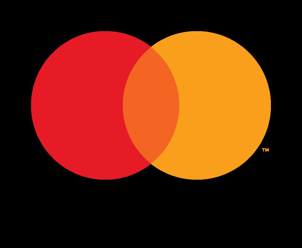 Mastercard_Company Logo
