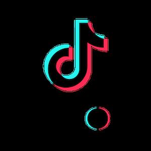 TikTok_Company Logo