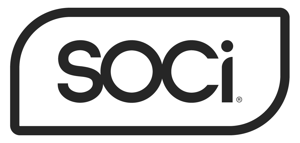 Soci_Logo-1