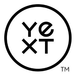 YEXT_Logo